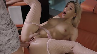 all about what Abella Bet wants to do is a dick eating and having it away